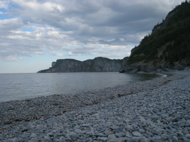 Forillon National Park - #2